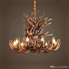 deer antler chandelier charming deer antler chandelier antler chandelier for beautiful faux fake moose antlers