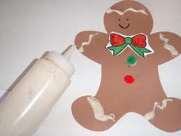 blues clues gingerbread boy. Wonderful Gingerbread In Blues Clues Gingerbread Boy E