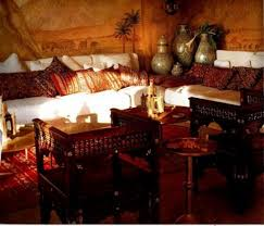 Moroccan Bedroom Decor Moroccan Bedroom Accessories Moroccan Furniture Moroccan Decor U