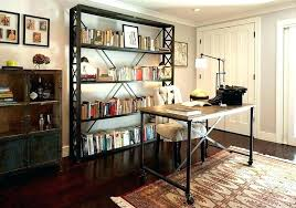 home office decorations. Office Decorating Ideas On A Budget Wonderful Home Decorations Gallery Best Image Engine