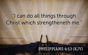 40 Inspiring KJV King James Version Bible Verses About Strength Cool Strength Quotes From The Bible