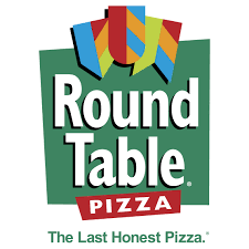 round table pizza delivery order suisun city 288 sunset ave postmates