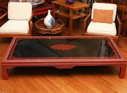 Coffee Table: Stunning Japanese Coffee Table Designs Oriental Sofa  pertaining to Low Japanese Style Coffee
