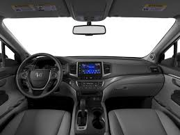 honda pilot 2016 interior black. Unique Black 2016 Honda Pilot EXL In Freeport NY  MINI Of Freeport Throughout Interior Black 2