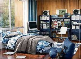 ... Charming Teen Boy Bedroom Sets 17 Best Images About Complete Bedroom  Set Ups On Pinterest ...
