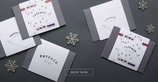 Gift Cards | FatFace