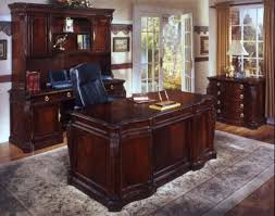 classic home office furniture. Classic Home Office Furniture Balmoor Series And Traditional Dmi Model E