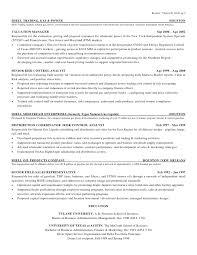 E Resume 2 Techtrontechnologies Com