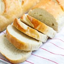 The Best Homemade French Bread Recipe I Heart Naptime