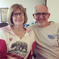 Valentine's Day Wisdom from Coronado Couples Who Embody the Spirit of True  Love | Coronado Times