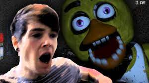 five nights at freddy s 2 for