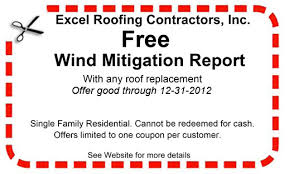 florida wind mitigation inspection form wind mitigation inspections jacksonville coupons