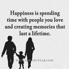 Famous Happiness Quotes Gorgeous Famous Happiness Quotes Sayings