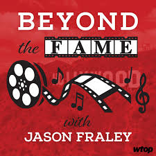 Beyond The Fame with Jason Fraley