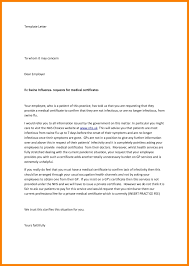 Sample Of Employment Certification Letter 10 Employment Verification Letter Examples Cover Letter