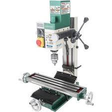 milling machine tools. quick view milling machine tools n