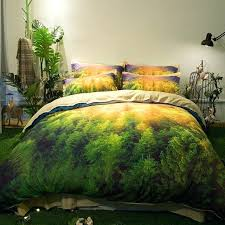 forest bedding black forest full 5 piece comforter bedding collection furniture zoomed forest floor bedding