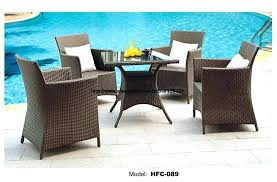 latest craze european outdoor furniture cement. Unique Outdoor European Outdoor Furniture Hot Sale Brown Modern Design  Middle East Leisure Garden Balcony   With Latest Craze European Outdoor Furniture Cement