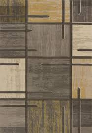 united weavers area rugs contours rugs 702 29172 sti grey contours rugs by united weavers united weavers area rugs free at