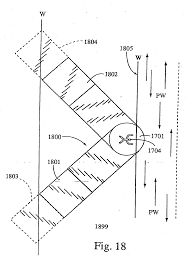 patent ep1819592b1 recirculating vertical wind tunnel skydiving on simple comfort 2200 wiring diagram