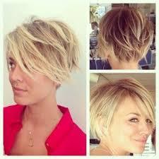 18 Coupes De Cheveux Courts Populaires Pour Les Femmes Aux