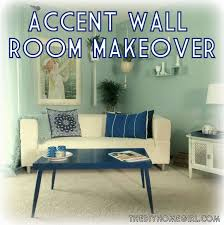 Living Room Accent Wall Similiar Aqua As An Accent Wall Keywords