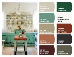 colorsnap by sherwin williams colorsnap by jennifer c