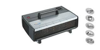 top9 best blower room heater india 2020