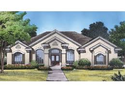 Simple OneStory House Plan  80631PM  Architectural Designs One Story House