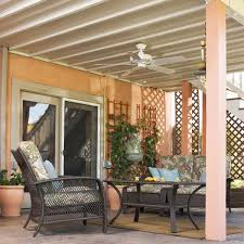 Under Deck Patio Designs 14 Diy Deck Add Ons That Are Seriously Cool Under Deck