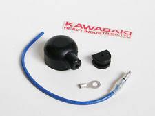 kz650 wiring harness kawasaki oil pressure switch rubber dust cover wiring harness z1 kz900 kz1000 kz fits