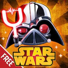 Angry Birds Star Wars 2 MOD APK v1.9.25 Download (Unlimited Money)