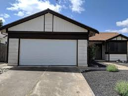 gr8 garage door 114 photos 10 reviews garage door services 7201 pickering ave whittier ca phone number yelp