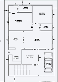 1700 sq ft house plans india luxury 1800 sq foot house plans inspirational 13 best 1700