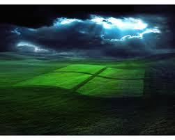 Windows XP Night Wallpapers - Wallpaper ...