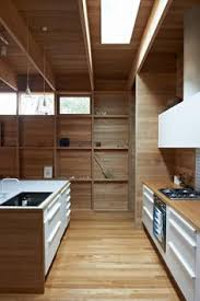 kitchen wood furniture. The Wood And White Combo Cool Hunter Pirates Bay House Blairgowrie Melbourne Kitchen Furniture