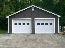 garage door insulation kit carport home depot kits with owens corning ki