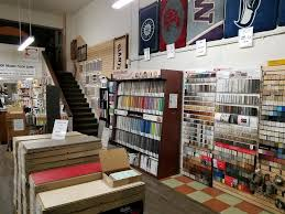 major brands floor supply abbey carpet of seattle 2418 1st ave s seattle