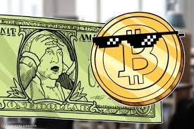 Geleceğin para birimi olarak değerlendirilen bitcoin, dolar, euro ve türk lirası gibi itibari para birimlerinin aksine herhangi bir merkez bankası hükümet veya kurum tarafından kontrol edilmiyor. Con Una Gran Variedad De Cotizaciones De La Moneda Estadounidense En Argentina Hablan Ahora Del Dolar