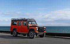 land rover defender usa 2018. contemporary 2018 2018 land rover defender release date price and specs httpwww and land rover defender usa