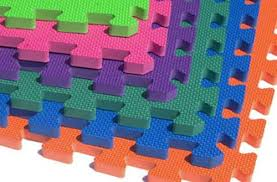 Brilliant Foam Mats Interlocking Foam Mats Kids Foam Mat Pertaining
