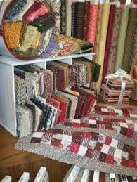 Boutique 4 Quilters, Melbourne, FL | Favorite Sewing Shops ... & Fabrics Plus Marshall Minnesota Quilt Shop Adamdwight.com