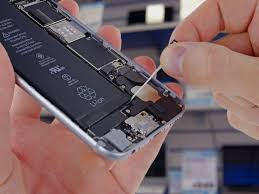 Battery Replacement for your Tablet & Smartphone in St Andrews Fife