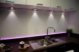 kitchen mood lighting. Kitchen Mood Lighting