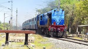 indian railway hd full 900x675