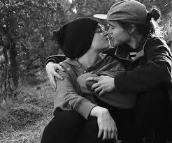Ellen Page And Emma Portner Got Married ...