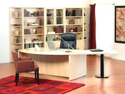 Home Office Furniture Ottawa Delectable Classy Office Supplies Enchanting Classy Office Supplies National