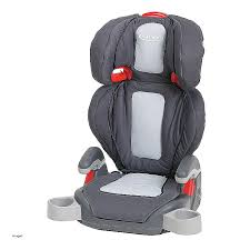 graco high back booster seat cover luxury graco high back turbobooster car seat rivera graco babies