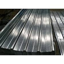 corrugated metal roofing panels for metal roof cost how much is a metal roof