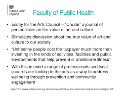 public health england creative commissioning entrenched health inequalities 6 faculty of public health bull essay